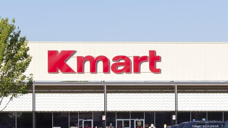 Northeast Portland\'s Kmart, on Sandy, falls victim to Sears store ...