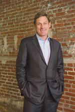 Missouri Bank's winning formula: build relationships, offer value, be a good neighbor