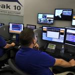 Peak 10 expanding its footprint in Charlotte