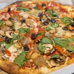 Check out Cincinnati's latest pizza concept: SLIDESHOW (Video)