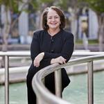 Fortune 500 co. sells Houston health tech co. following revenue slide