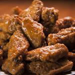 Native Grill and Wings goes international with franchise deal in Egypt
