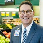 H-E-B division president talks potential Heights store plans
