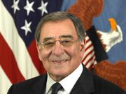 Former Secretary of Defense and CIA boss Leon Panetta will speak at Saint Mary's College in Moraga on May 24.