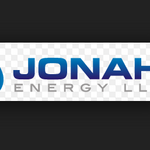 Encana's Jonah field gets new owners: TPG's Jonah Energy