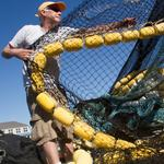 Ahoy! Fishermen's Terminal turns 100 years old (photo gallery)