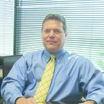 75% of Katy Industries' board resigns following sale
