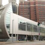 Peduto administration hopes August Wilson Center's sale to foundations can still go ahead