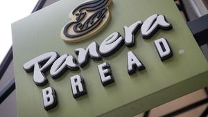 Panera asks FDA to define an 'egg'