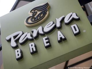 Panera sold in $7.5 billion deal