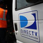 Will AT&T drop DirecTV's branding from its video services?