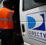 Analyst: AT&T-DirecTV deal could 'accelerate a game of musical chairs'