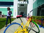 Yelp launches new campaign targeting Google employees