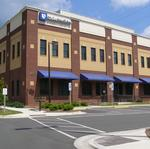 Pickett-Sprouse brokers $12M office sale in Hillsborough