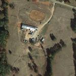 King of Pops buys farm near Douglasville