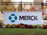 Merck says it is the target of a global ransomware cyber attack