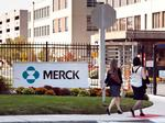 Merck, Moderna to develop personalized cancer vaccines in $200M deal