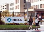 Top stories of March 2017: Merck zeroes in on Austin, top Realtors & plans clarified for Garza tract