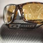 <strong>Oakley</strong> suing AM-PM to stop sale of knock-off sunglasses