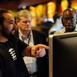 Tunespeak raises $1 million from investors
