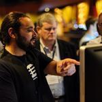 Tunespeak raises seed capital, targets 'garage bands' for revenue