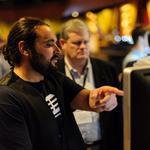 Tunespeak raises $1.3 million
