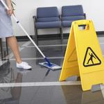 Swisher Hygiene trims Q3 loss despite revenue drop