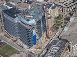 Both sides weigh in on Cincinnati Children's Hospital expansion