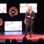 TEDxTampaBay returns with new round of speakers