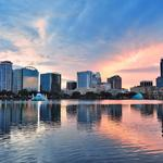 South Florida among best U.S. cities for small businesses