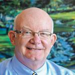 <strong>Blanton</strong> unretires to help Citizens Bank & Trust