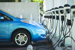 NCSU groups torn over electric car benefits
