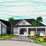 K9s for Warriors to hold groundbreaking of new Nocatee facility