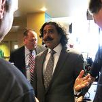 As Everbank extends naming rights deal with Jaguars, Khan talks economic impact