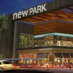 IMAX complex, glass-walled restaurant pavilion coming to East Bay mall