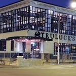 Truluck's revamped restaurant reopens in downtown Austin — slideshow