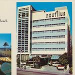 New York-based company to open first Miami Beach hotel