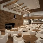 Jazz at the Bistro to become $10 million education center, venue