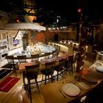 Rustic Kitchen hopes to add bigger TV studio to the menu