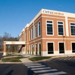OrthoCarolina physicians open $4.9M surgery center in University area