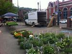 South Side Farmers Market opens for season
