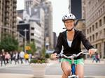 Healthy Ride plans to expand with more bike stations
