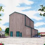 Long-planned Hawaii feed mill to open this year