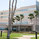 Queen's Medical Center West Oahu expanding services to meet growing demand