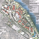 Cassidy Turley marketing 60-acre mixed-use project in Champlin