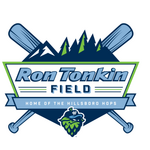Why the Ron <strong>Tonkin</strong> Field naming deal matters