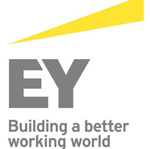 Six local finalists named for EY Entrepreneur Of The Year Award