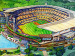 Braves stadium plan faces critical vote on Tuesday