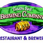 Tampa Bay Brewing Co. to build brewery restaurant