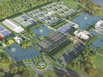 Lake Nona, Orlando to ink $4M deal for USTA road (Video)